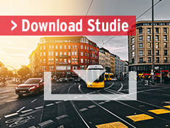 Download-Button für Smart City Studie